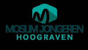 cropped-Logo-Moslim-jongeren-Hoograven-8.png